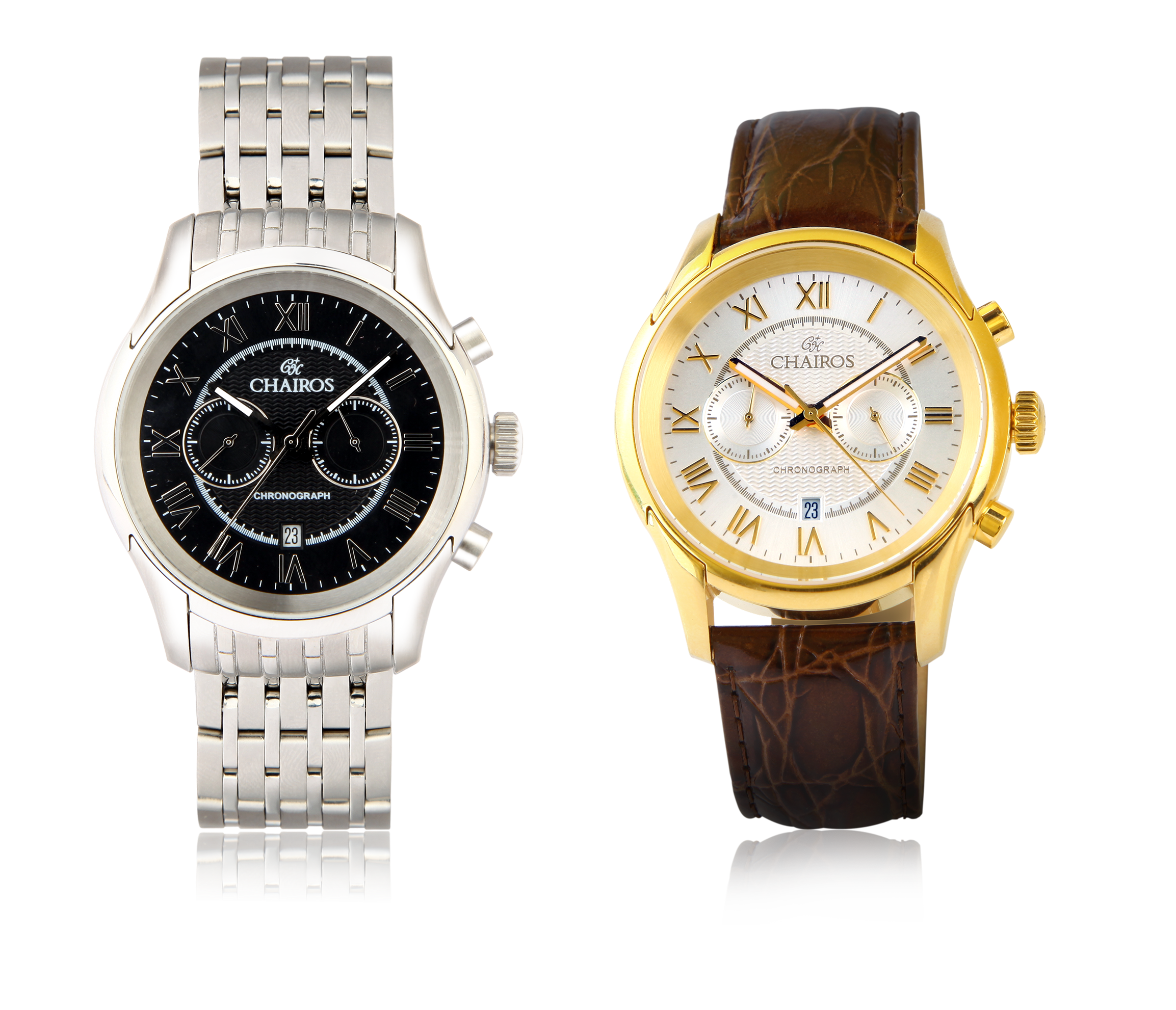 Direct Sales Jewelry And Watches